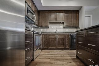 Photo 8: 308 227 Pinehouse Drive in Saskatoon: Lawson Heights Residential for sale : MLS®# SK863317