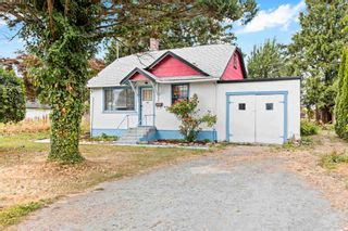 Photo 4: 46155 LEWIS AVENUE in Chilliwack: Chilliwack N Yale-Well House for sale : MLS®# R2603805