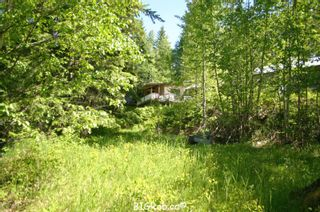 Photo 37: 4827 Goodwin Road in Eagle Bay: Vacant Land for sale : MLS®# 10116745
