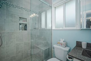Photo 17: 33055 PHELPS Avenue in Mission: Mission BC House for sale : MLS®# R2619448