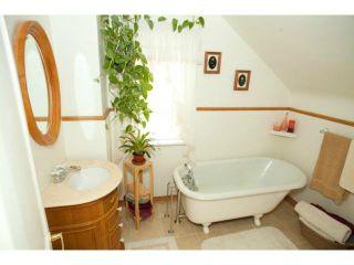 Photo 13: 182 Mighton Avenue in WINNIPEG: East Kildonan Residential for sale (North East Winnipeg)  : MLS®# 1306912