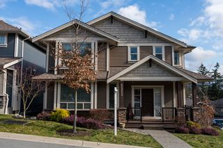 """Photo 1: 11212 236A Street in Maple Ridge: Cottonwood MR House for sale in """"THE POINTE"""" : MLS®# R2141893"""