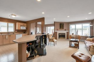 Photo 9: 31 2055 Galerno Rd in : CR Willow Point Row/Townhouse for sale (Campbell River)  : MLS®# 869076