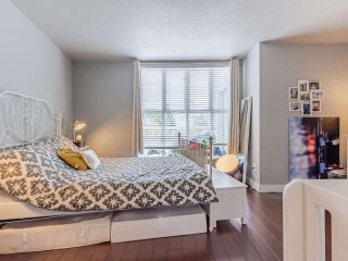"""Photo 9: 401 3480 MAIN Street in Vancouver: Main Condo for sale in """"Newport on Main"""" (Vancouver East)  : MLS®# R2575556"""