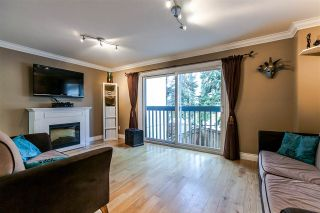 "Photo 6: 158 JAMES Road in Port Moody: Port Moody Centre Townhouse for sale in ""TALL TREE ESTATES"" : MLS®# R2120485"