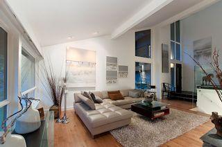 Photo 4: 3985 BAYRIDGE Avenue in West Vancouver: Bayridge House for sale : MLS®# R2546277