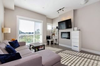 Photo 2: 11 240 JARDINE Street in New Westminster: Queensborough Townhouse for sale : MLS®# R2576158