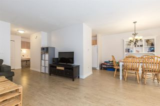 """Photo 3: 65 32339 7TH Avenue in Mission: Mission BC Townhouse for sale in """"Cedar Brooke Estates"""" : MLS®# R2213972"""