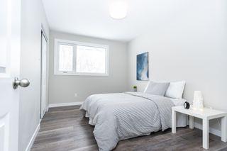 Photo 13: 309 Bedson Street in Winnipeg: Westwood House for sale (5G)  : MLS®# 1902621