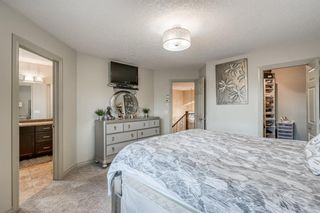 Photo 25: 1887 Panatella Boulevard NW in Calgary: Panorama Hills Detached for sale : MLS®# A1093201