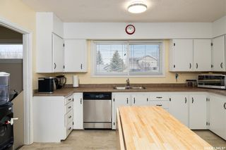 Photo 9: 317 Carson Street in Dundurn: Residential for sale : MLS®# SK852289