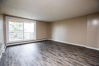 Photo 20: 1718 Henderson Lake Boulevard S: Lethbridge Multi Family for sale : MLS®# A1139951