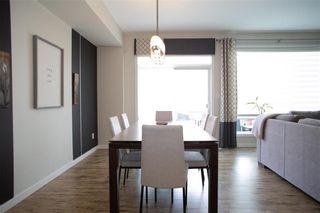 Photo 13: 23 Snowberry Circle in Winnipeg: Sage Creek Residential for sale (2K)  : MLS®# 202122544