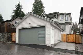 Photo 16: 1029 SADDLE Street in Coquitlam: Ranch Park House for sale : MLS®# R2365720