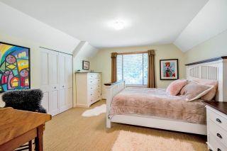 "Photo 29: 12665 54 Avenue in Surrey: Panorama Ridge House for sale in ""PANORAMA RIDGE"" : MLS®# R2570962"