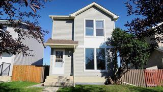 Main Photo: 6480 54 Street NE in Calgary: Castleridge Detached for sale : MLS®# A1145414