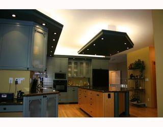 Photo 4:  in WINNIPEG: Fort Garry / Whyte Ridge / St Norbert Residential for sale (South Winnipeg)  : MLS®# 2915623