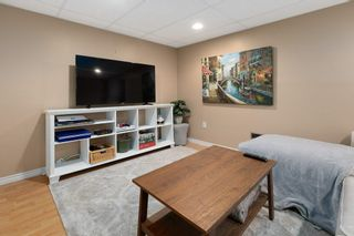 Photo 23: 61 171 Brintnell Boulevard in Edmonton: Zone 03 Townhouse for sale : MLS®# E4250223
