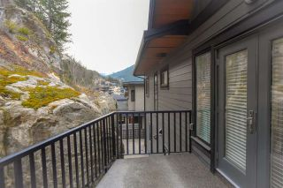 """Photo 27: 38544 SKY PILOT Drive in Squamish: Plateau House for sale in """"CRUMPIT WOODS"""" : MLS®# R2576795"""
