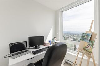 Photo 14: 2804 5665 BOUNDARY ROAD in Vancouver: Collingwood VE Condo for sale (Vancouver East)  : MLS®# R2396994