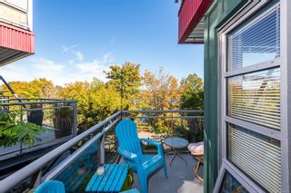 Photo 9: 7 864 Central Spur Rd in Victoria: VW Victoria West Row/Townhouse for sale (Victoria West)  : MLS®# 886609