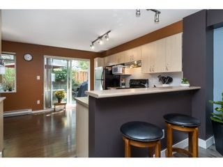 """Photo 6: 73 15155 62A Avenue in Surrey: Sullivan Station Townhouse for sale in """"Oaklands"""" : MLS®# R2394046"""