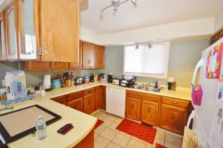 """Photo 6: 888 BLAIR Crescent in Prince George: Highland Park House for sale in """"HIGHLAND PARK"""" (PG City West (Zone 71))  : MLS®# R2125399"""