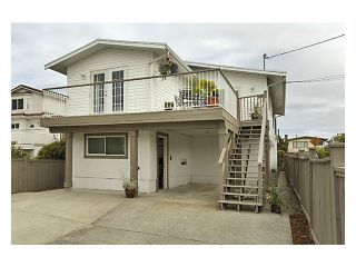 Photo 20: 18 W 41ST Avenue in Vancouver: Oakridge VW House for sale (Vancouver West)  : MLS®# V1059686