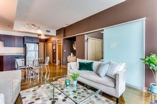 Photo 8: 2006 135 13 Avenue SW in Calgary: Beltline Apartment for sale : MLS®# A1109342