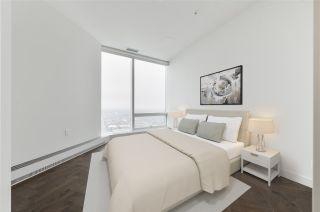 Photo 28: 4604 10360 102 Street in Edmonton: Zone 12 Condo for sale : MLS®# E4219963