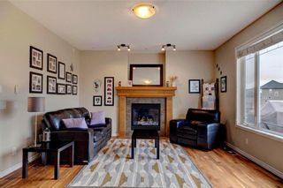 Photo 5: 736 BOULDER CREEK Drive S: Langdon House for sale : MLS®# C4139195