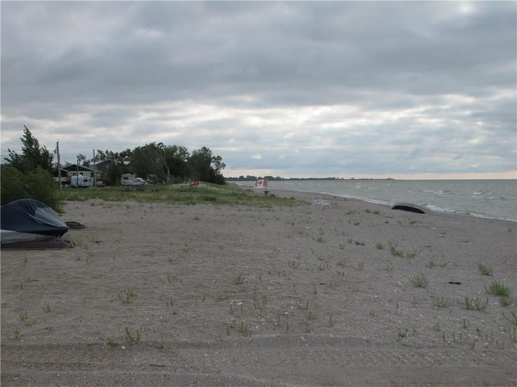 Photo 7: Photos:  in St Laurent: Twin Lake Beach Residential for sale (R19)  : MLS®# 202021257