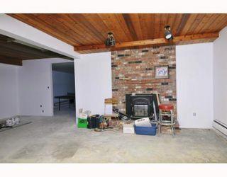 Photo 7: 25035 FERGUSON Avenue in Maple Ridge: Cottonwood MR House for sale : MLS®# V811377