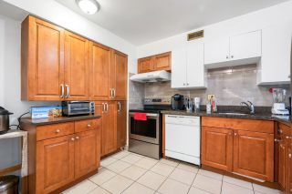 Photo 11: 7371 CAPISTRANO Drive in Burnaby: Montecito Townhouse for sale (Burnaby North)  : MLS®# R2615450