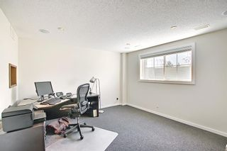 Photo 31: 5004 2370 Bayside Road SW: Airdrie Row/Townhouse for sale : MLS®# A1126846