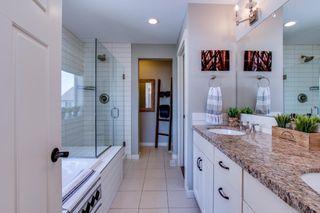 Photo 22: 136 53 Street in Edmonton: Zone 53 House for sale : MLS®# E4261707