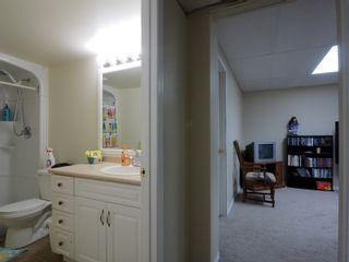 Photo 25: 10 Jack Cavers Place in Portage la Prairie: House for sale : MLS®# 202102033