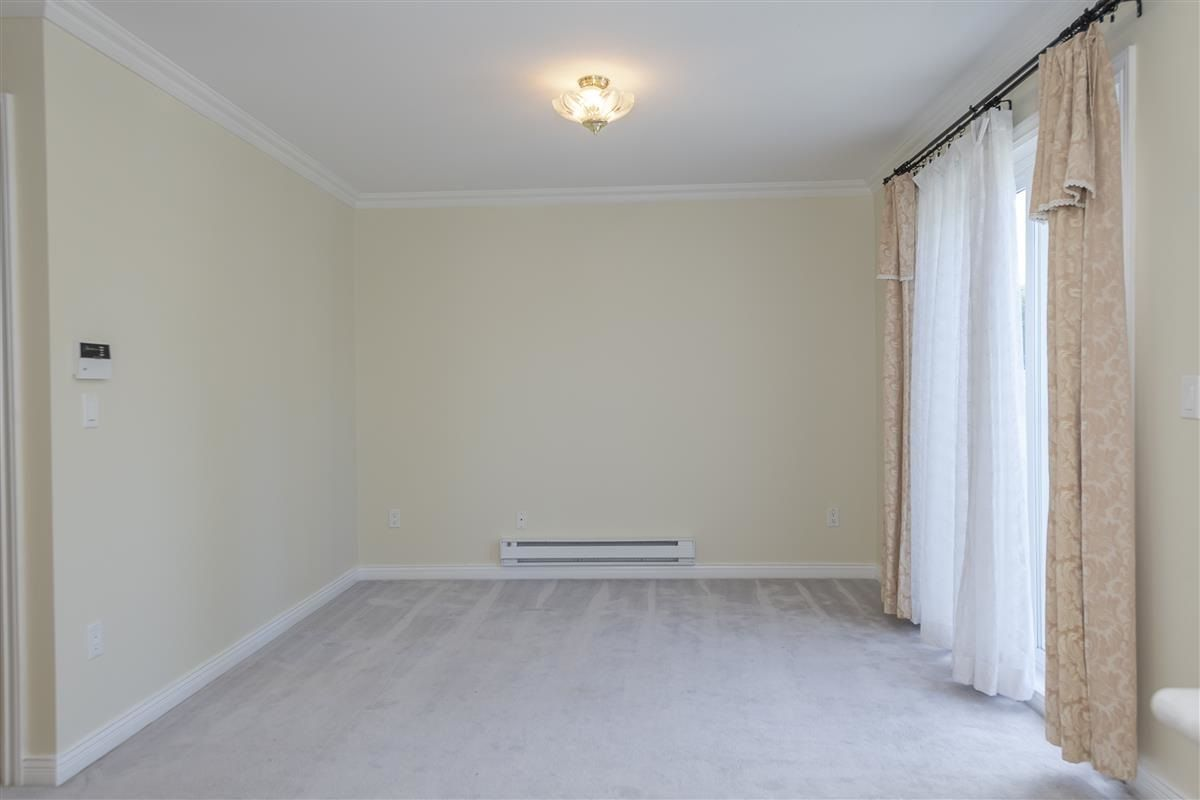 Photo 12: Photos: 3178 GILMORE Avenue in Burnaby: Central BN 1/2 Duplex for sale (Burnaby North)  : MLS®# R2474693