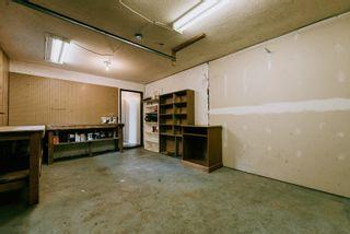 Photo 20: 972 CHERYL ANN PARK Road: Roberts Creek House for sale (Sunshine Coast)  : MLS®# R2618747
