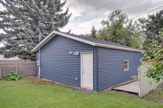Photo 31: 3531 35 Avenue SW in Calgary: Rutland Park Detached for sale : MLS®# A1059798