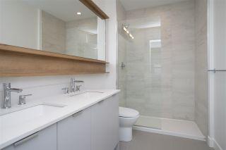 "Photo 18: 512 2493 MONTROSE Avenue in Abbotsford: Central Abbotsford Condo for sale in ""Upper Montrose"" : MLS®# R2530029"