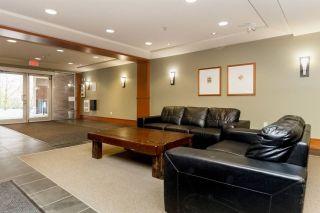 "Photo 2: 417 1633 MACKAY Avenue in North Vancouver: Pemberton NV Condo for sale in ""TOUCHSTONE"" : MLS®# R2248480"