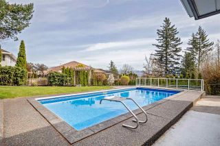 Photo 36: 1898 VIEWGROVE Place in Abbotsford: Abbotsford East House for sale : MLS®# R2563975