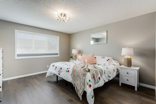 Photo 13: 30 Windford Heights SW: Airdrie Detached for sale : MLS®# A1109515