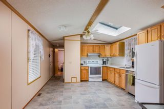 Photo 26: 143 25 Maki Rd in : Na Chase River Manufactured Home for sale (Nanaimo)  : MLS®# 869687