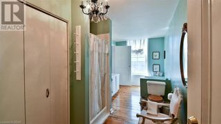 Photo 29: 173 TREMAINE ST in Cobourg: House for sale : MLS®# X5326880