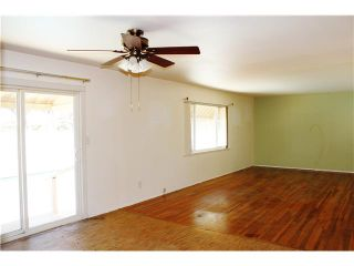 Photo 4: CLAIREMONT House for sale : 3 bedrooms : 4966 Gaylord Drive in San Diego