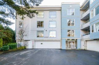 "Photo 24: 108 20350 54 Avenue in Langley: Langley City Condo for sale in ""Coventry Gate"" : MLS®# R2540145"