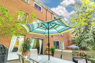 Photo 2: 541 Woodbine Avenue in Toronto: East End-Danforth House (3-Storey) for sale (Toronto E02)  : MLS®# E4817573
