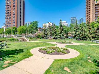 Photo 19: 102 620 15 Avenue SW in Calgary: Beltline Apartment for sale : MLS®# A1087975